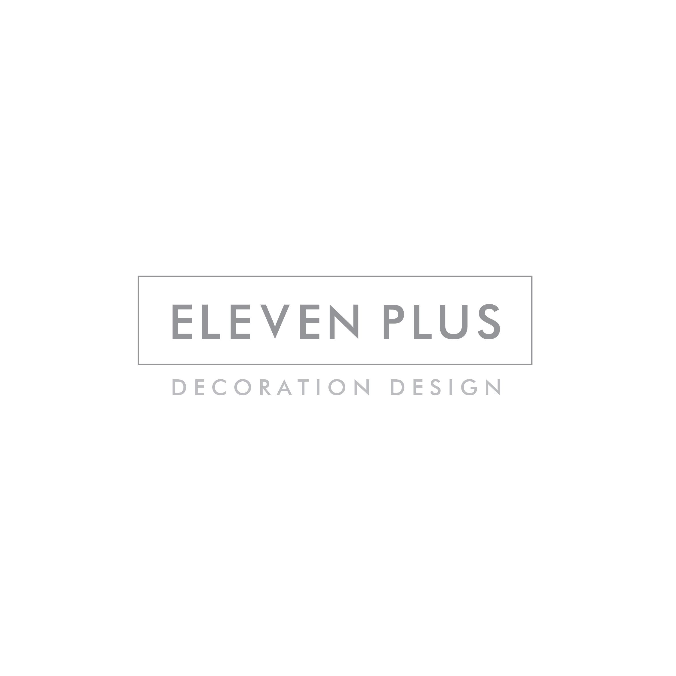 Eleven Plus Decoration Studio