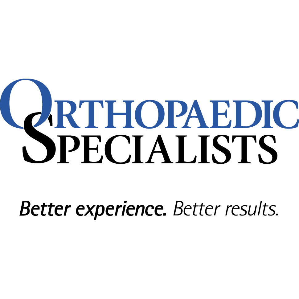 Orthopaedic Specialists image 4