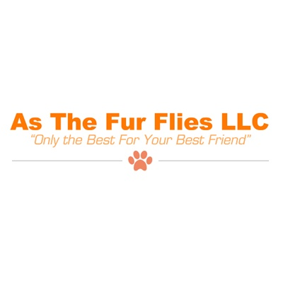 As the Fur Flies LLC