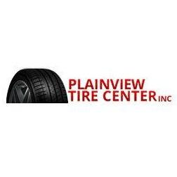 Plainview Tire Center image 3
