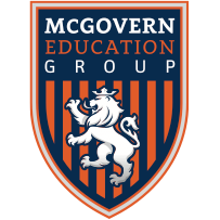 McGovern Education Group