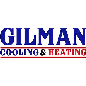Gilman Cooling & Heating