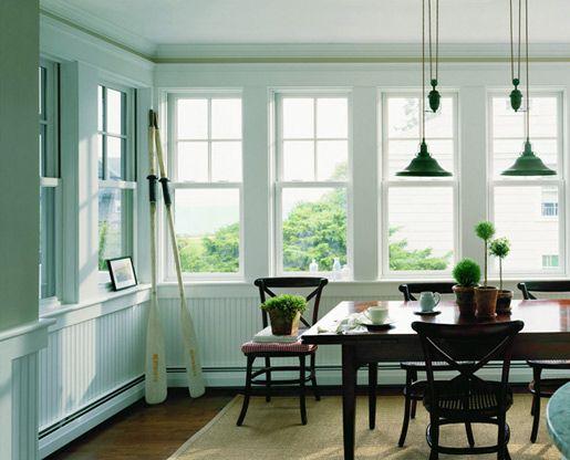Next Door and Window image 1