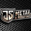 JS Metal and Roofing image 9