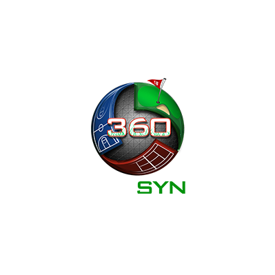 360 Sports & SynGrass