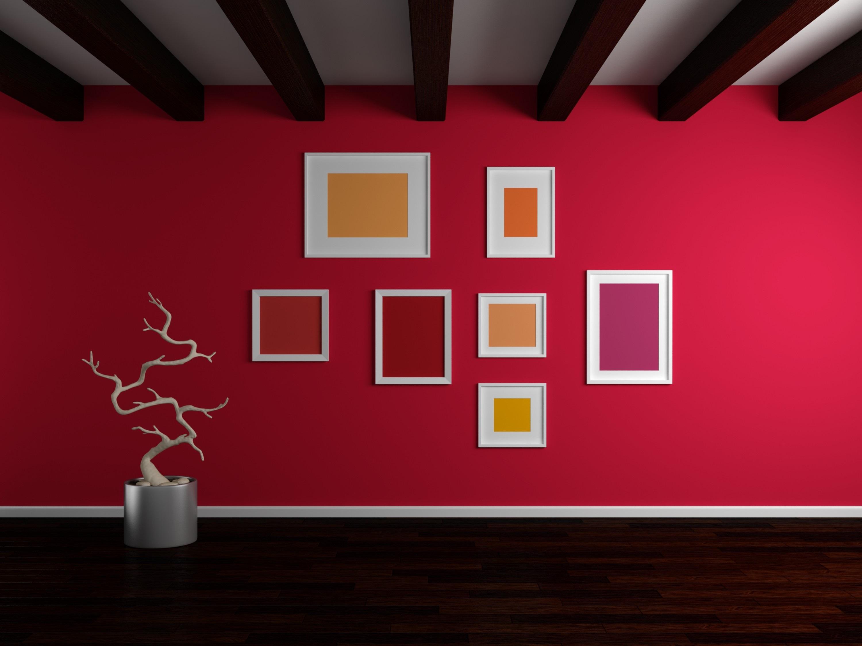 Eco Paint, Inc. image 12