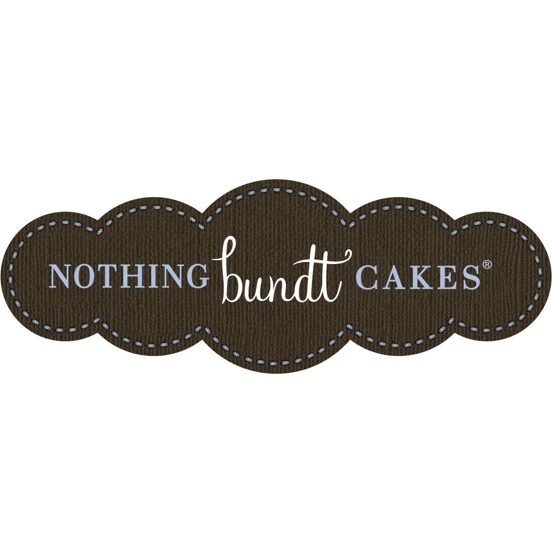 Nothing Bundt Cakes image 7
