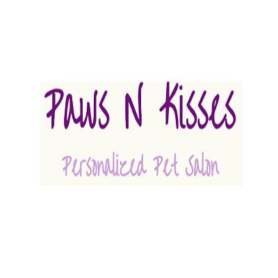 Paws n Kisses Pet Grooming