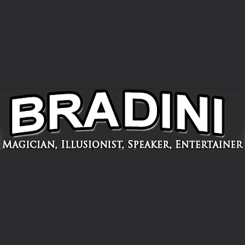Bradini Magic Productions