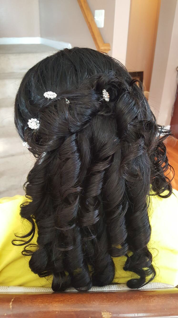 Marian Beauty Supply and Hair Salon image 6