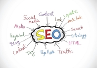 SEO can be complicated and cost you more money if it is done wrong. Hire a professional to do the work for you.  Oregon Web Solutions - SEO - Portland                            1717 NE 42nd Ave #3800 Portland, OR 97213 (503)563-3028