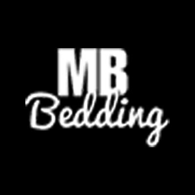 Mb Bedding