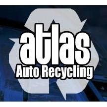 Junk Auto For Cash Logo