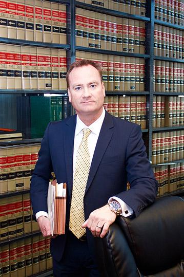 The Law Office of Sean P. Sullivan image 1