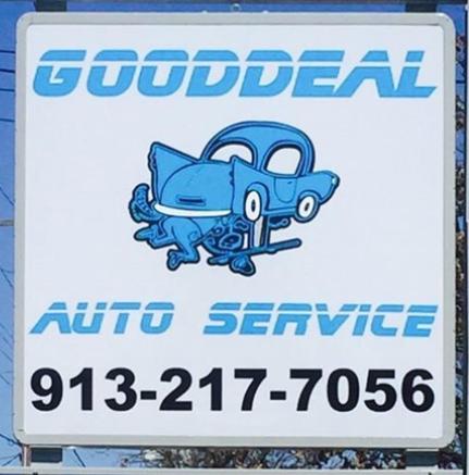 GoodDeal Auto Service image 7