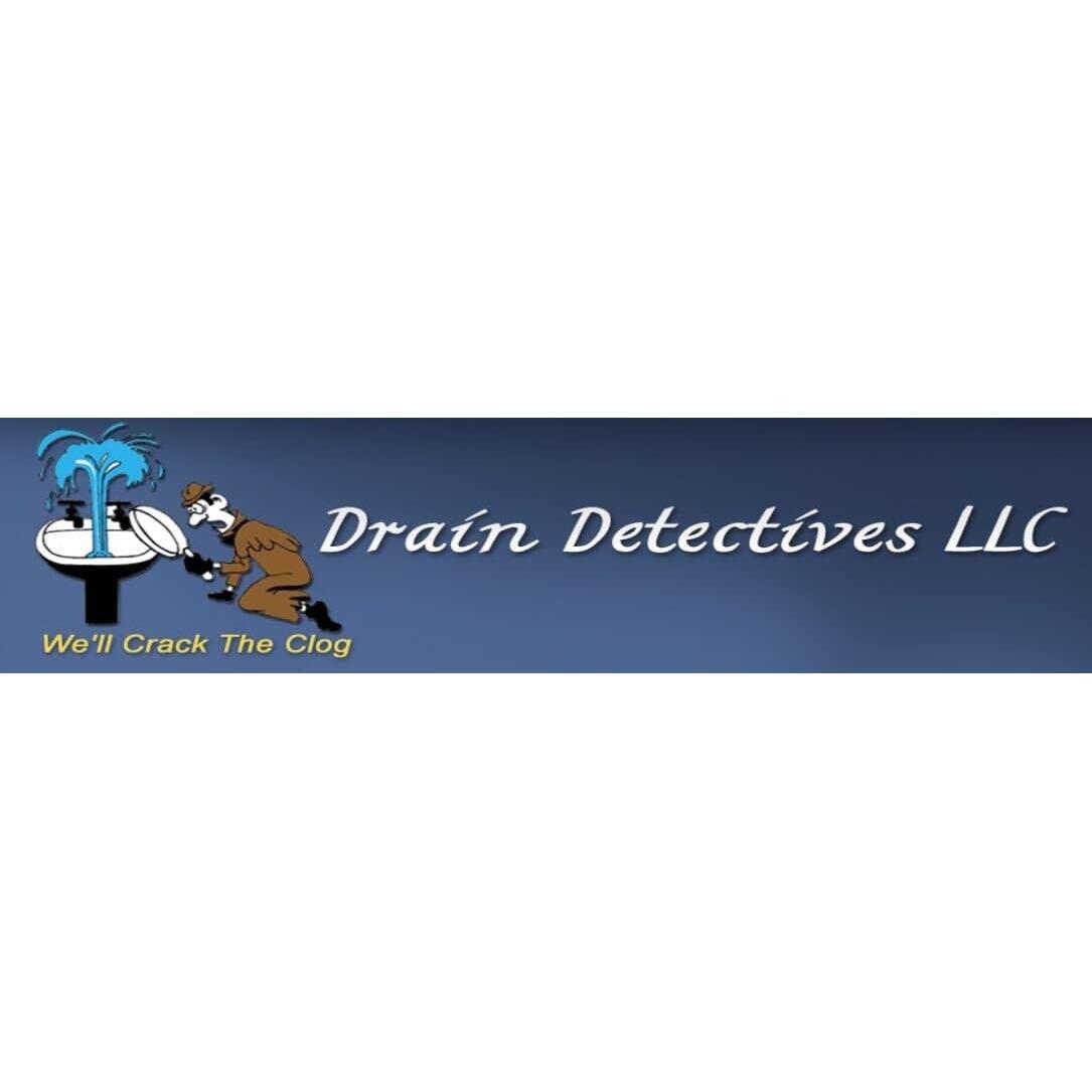 Drain Detectives