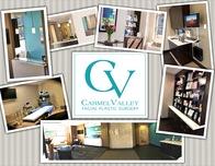 Image 5 | Carmel Valley Facial Plastic Surgery