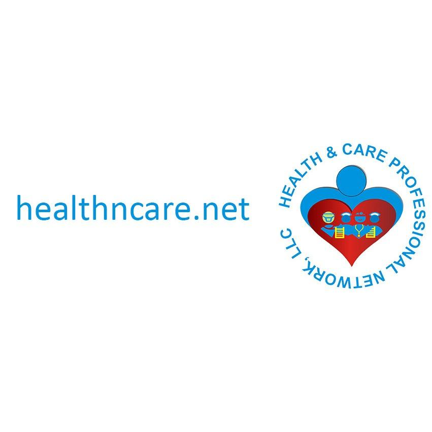 Health & Care Professional Network