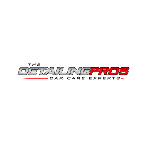 The Detailing Pros