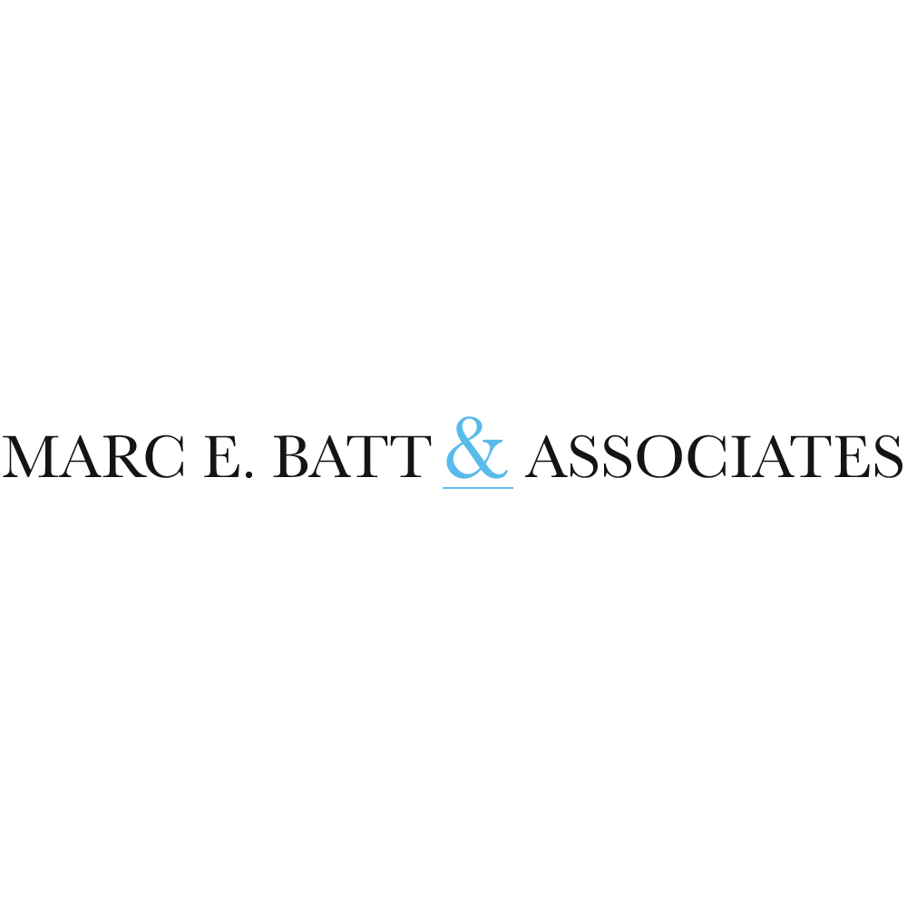 Marc E. Batt & Associates