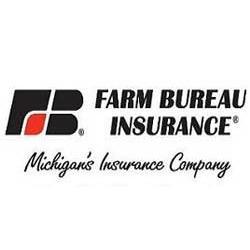 Needham Agency - Farm Bureau Insurance