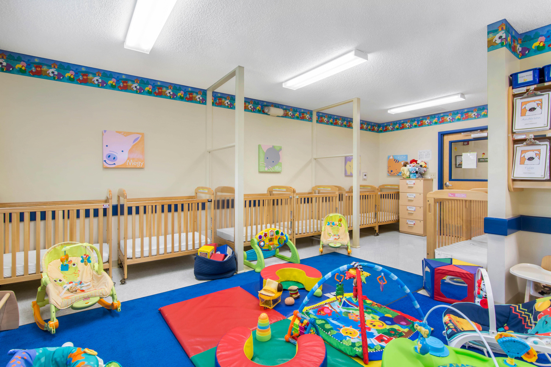 Primrose School of Lake Norman image 5