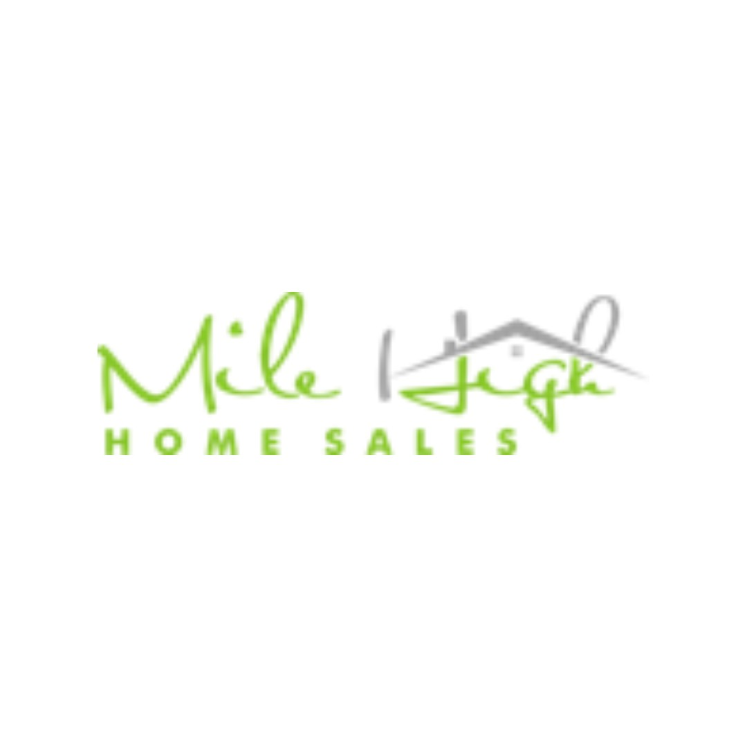 Mile High Home Sales