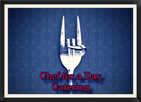 Chef for a Day Catering image 1