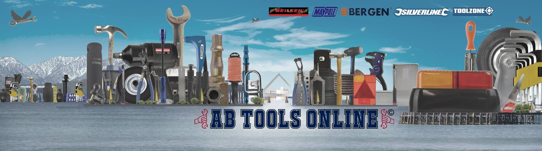 ab tools online builders equipment in stoke on trent st4 8ns ab tools online