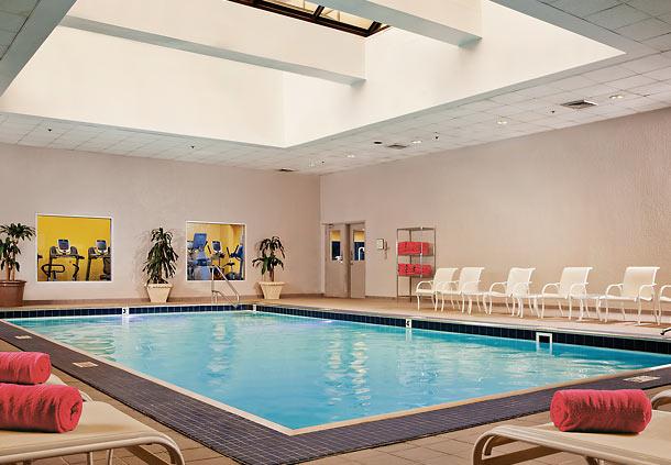 Http Www Marriott Com Hotels Travel Dendt Denver Marriott City Center