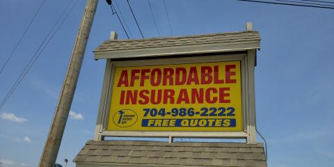 A Affordable Insurance Services LLC image 0