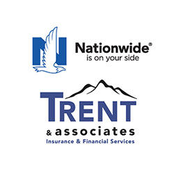 Trent & Associates - Nationwide Insurance image 0
