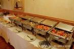 Malaga Restaurant image 1