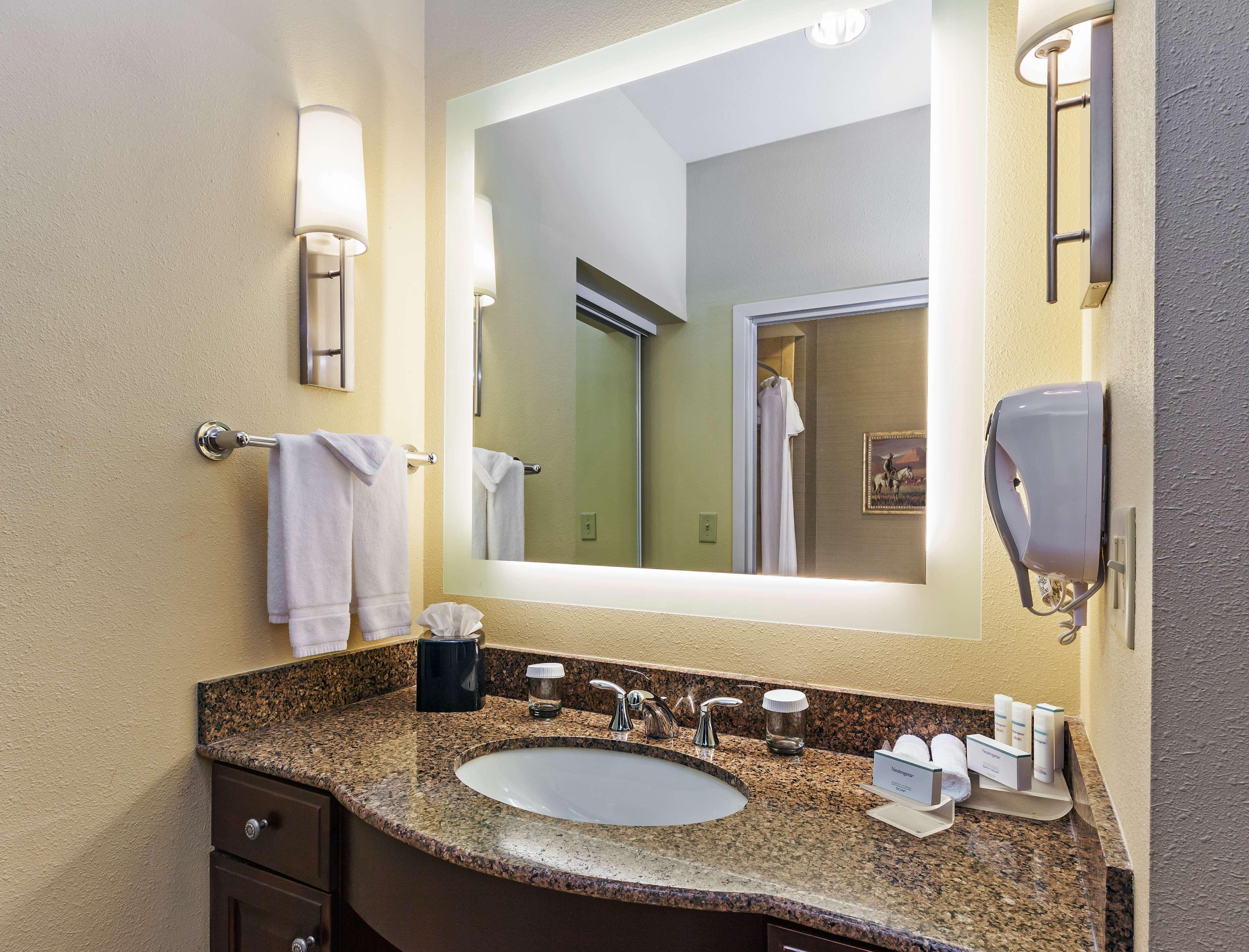 Homewood Suites by Hilton Wichita Falls image 18