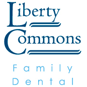Liberty Commons Family Dental