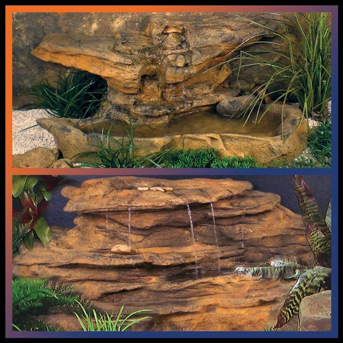 Universal Rocks image 2