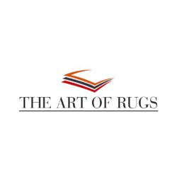 Rugs Of Orient image 0