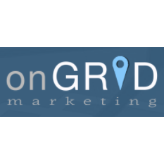OnGrid Marketing