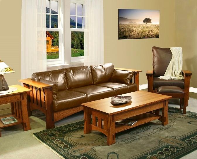 Sugar House Furniture In Salt Lake City Ut 801 485 3