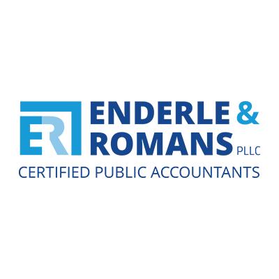 Enderle & Romans, PLLC image 4