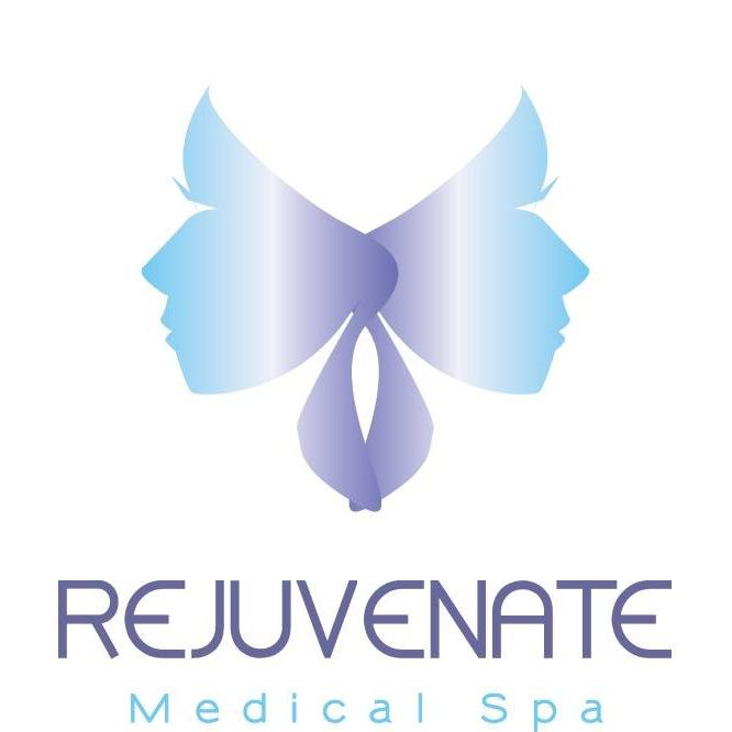 Rejuvenate Medical Spa image 0