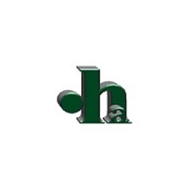 Harrington & Associates Inc. image 0