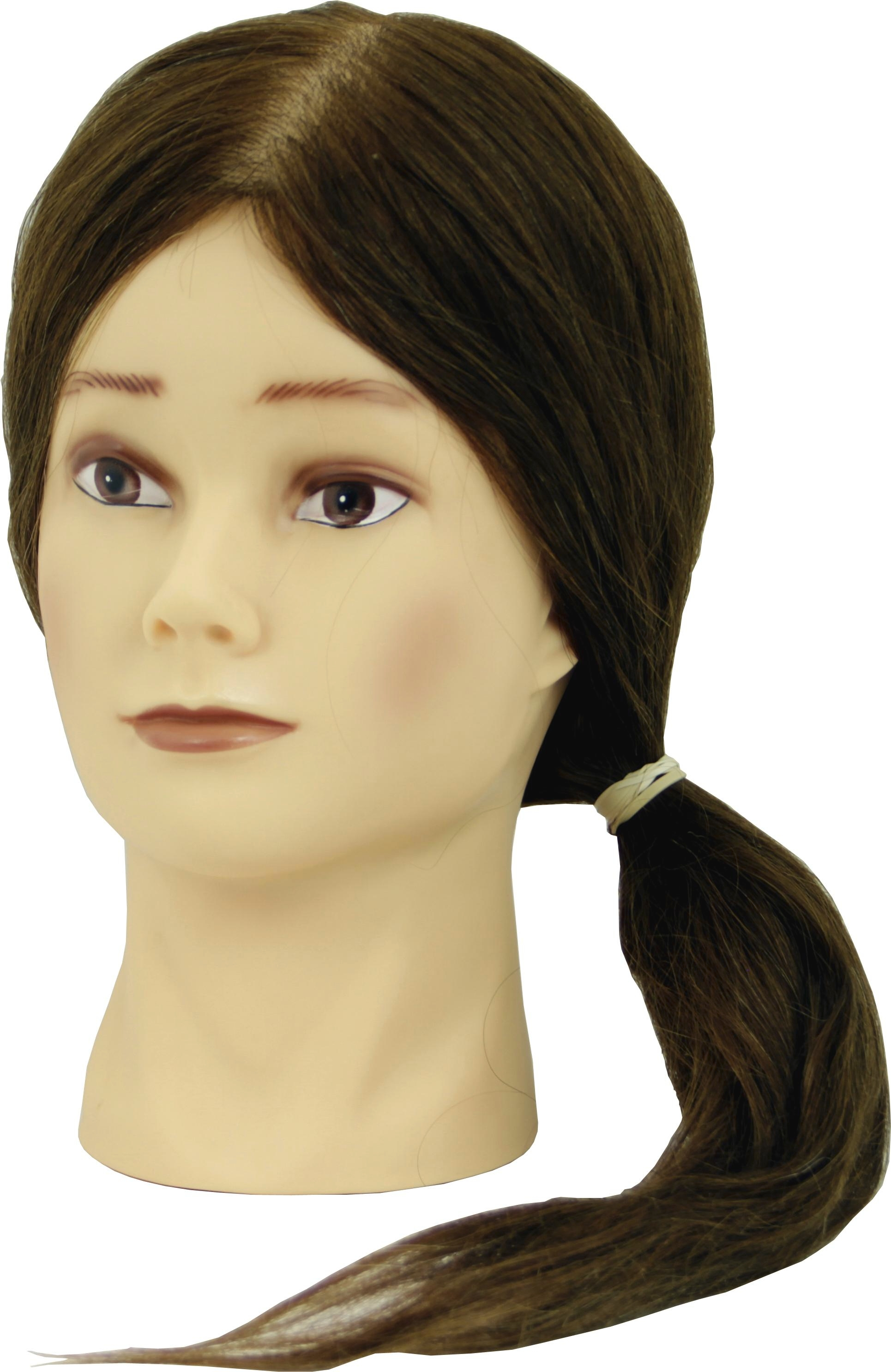 Hair Extensions England Hair Extensions Richardson