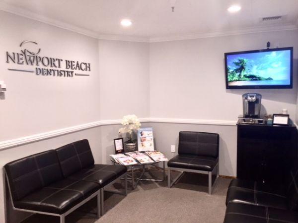 Newport Beach Dentistry image 10