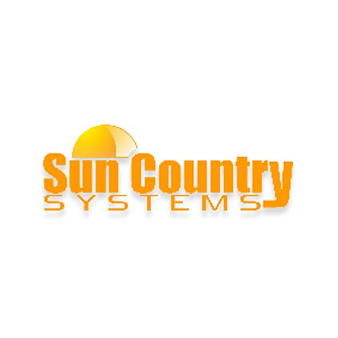 Sun Country Systems image 0