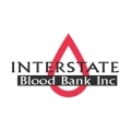 Intersate Blood Bank Chicago