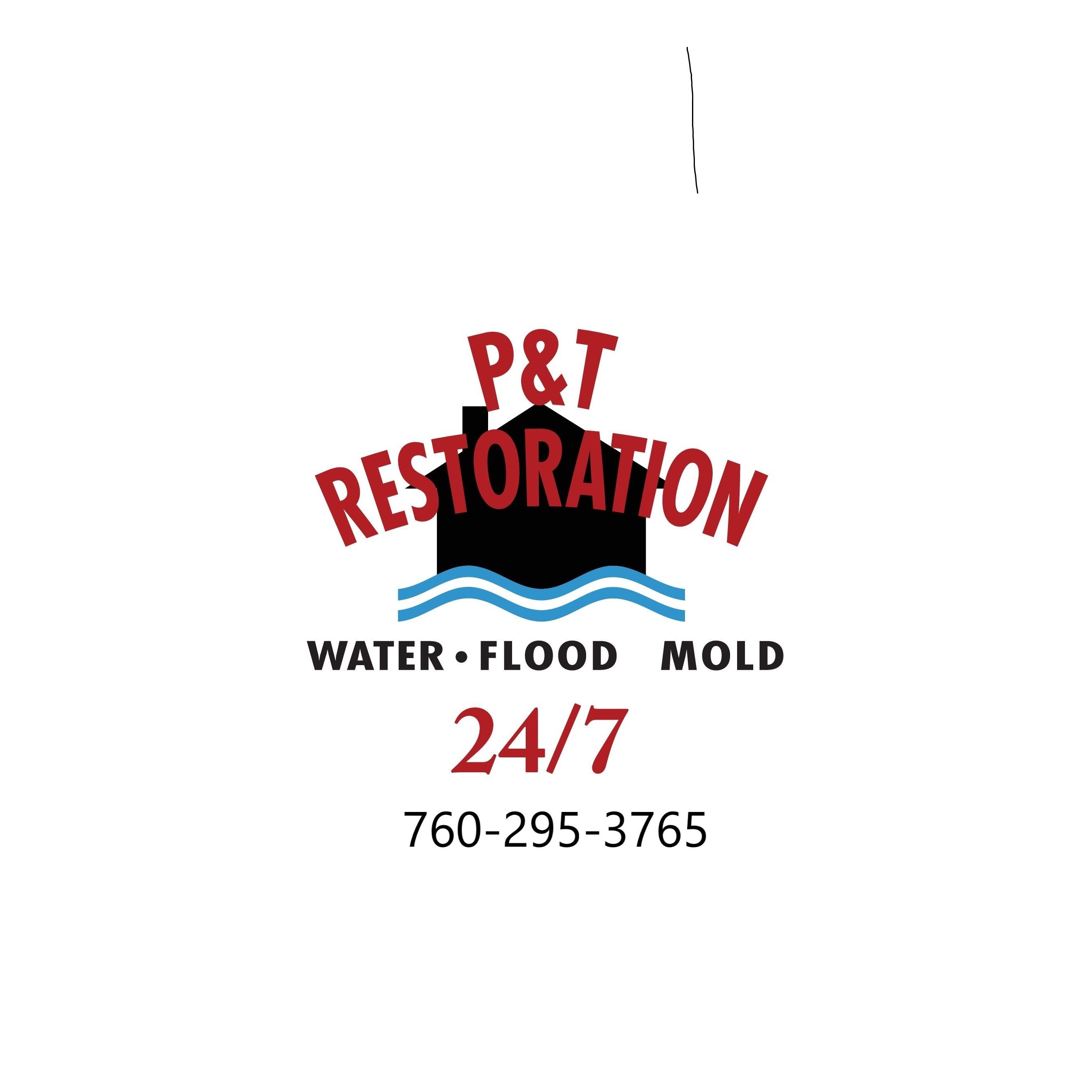 P & T Restoration
