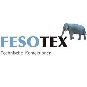 Logo von FESOTEX GmbH
