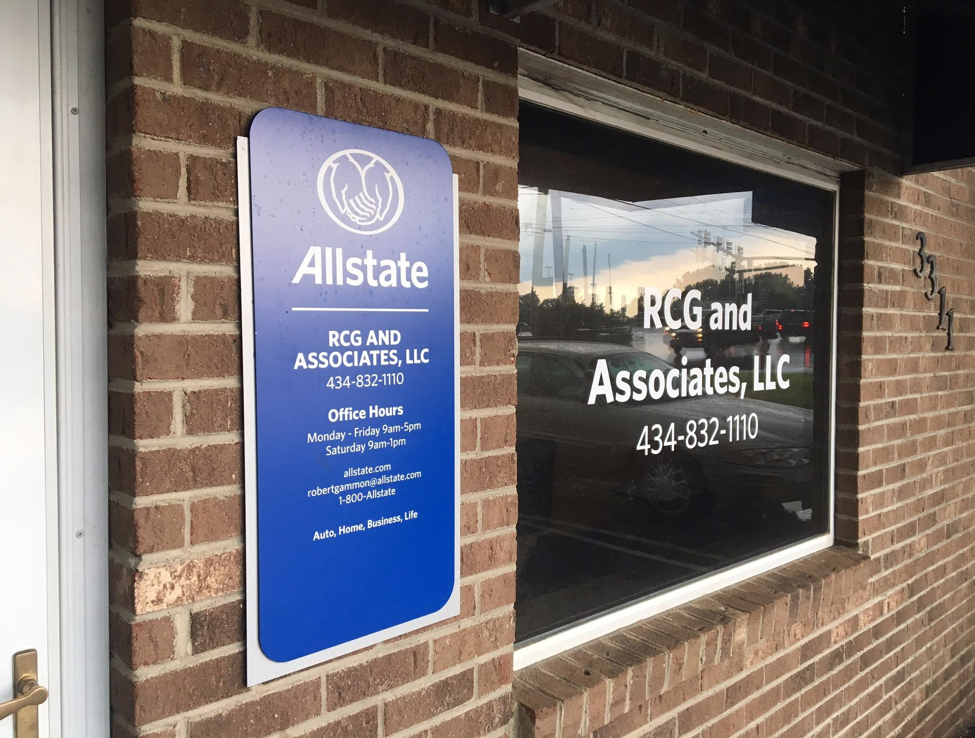 Robert Gammon: Allstate Insurance image 5