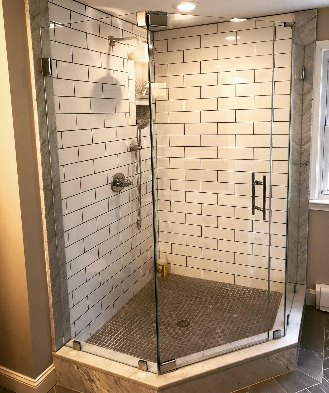 SouthShore ShowerDoor image 2